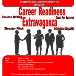 Career Readiness Extravaganza2020