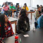 SLA Delta GEMS Workshop