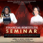 Financial Fortitude Flyer 4.4.2020